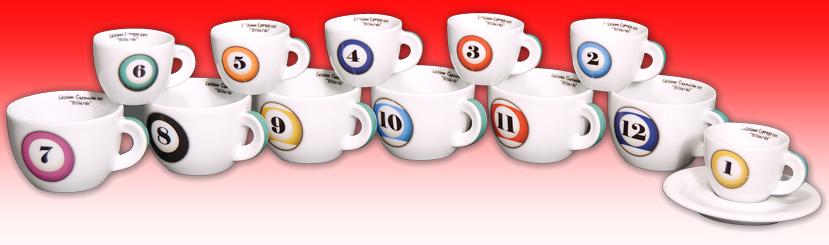 Ancap_porcelan_kolekce_Biliardo