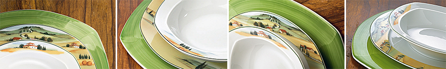 Ancap_porcelan_kolekce_Contrade_Italiane