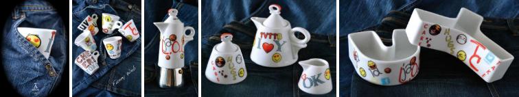 Ancap_porcelan_kolekce_Funny_Web
