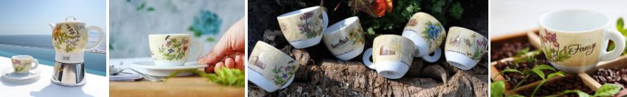 Ancap_porcelan_kolekce_Italia_Fiorita