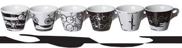 Ancap_porcelan_kolekce_Italia_in_Bici