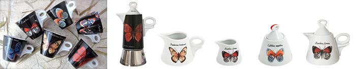Ancap_porcelan_kolekce_Magie