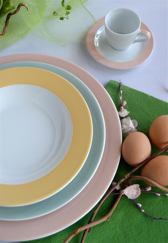 Ancap_porcelan_kolekce_Millecolori_11