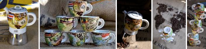 Ancap_porcelan_kolekce_Mondo_Caffe_1