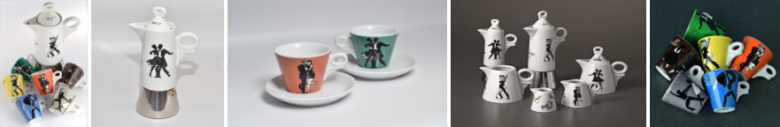Ancap_porcelan_kolekce_Ritmo_Espresso