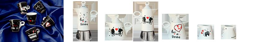 Ancap_porcelan_kolekce_Romeo_e_Giulietta