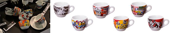 Ancap_porcelan_kolekce_Stampa
