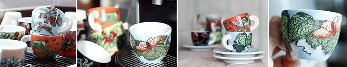 Ancap_porcelan_kolekce_Storie_di_Giardini