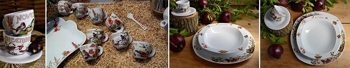 Ancap_porcelan_kolekce_Un_Anno_in_Campagna_1