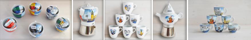 Ancap_porcelan_kolekce_Venezia_1