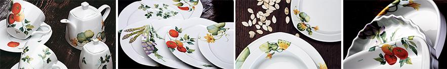 Ancap_porcelan_kolekce_Verdure_Italiane_1